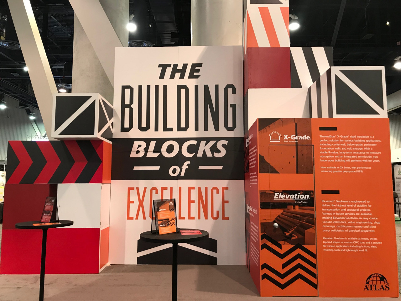 Atlas_World_of_Concrete_Trade_Show_Booth_IMG_4032.jpg